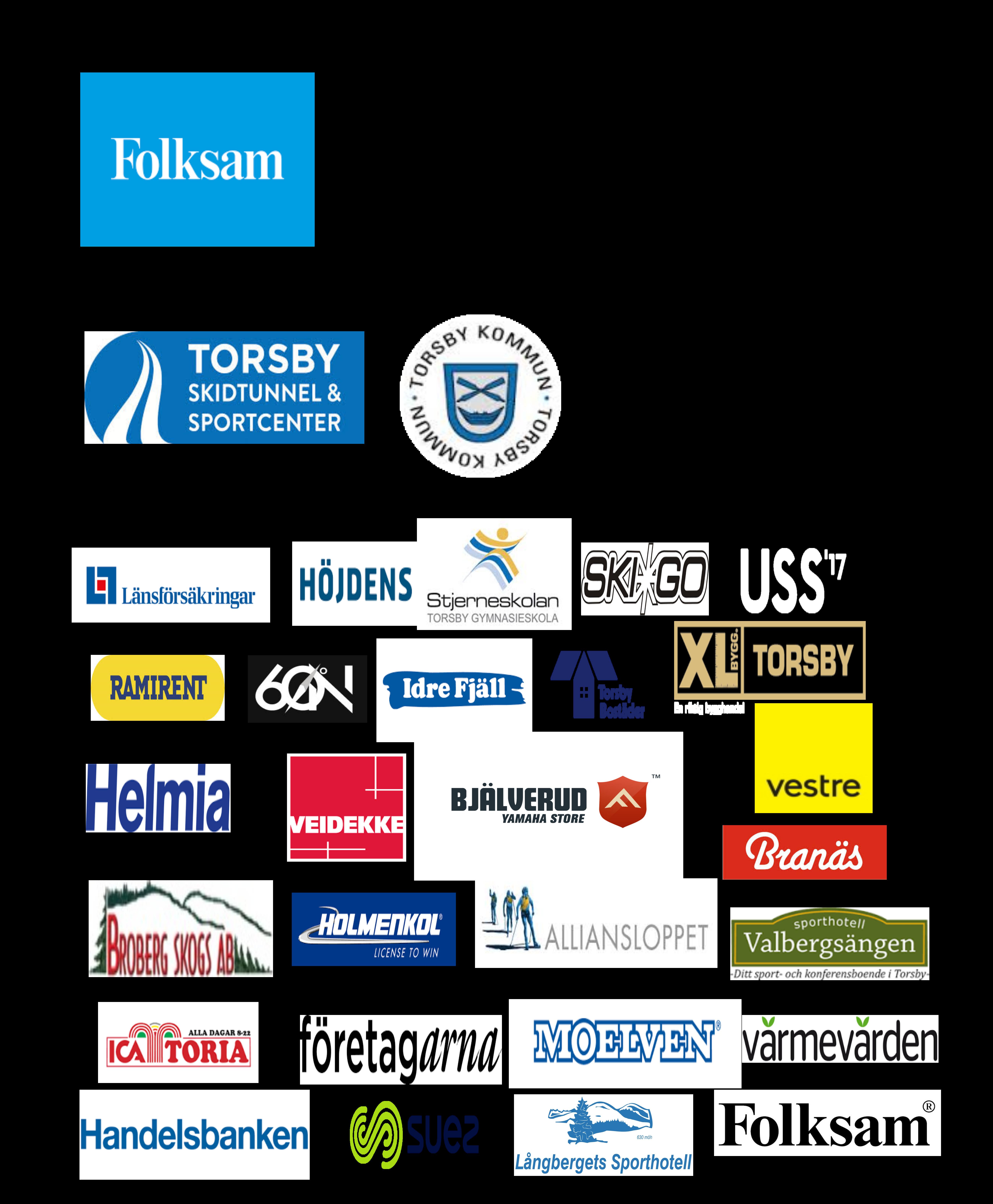 Foklksam sponsorerbild 2018