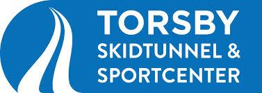 logo-torsby-skidtunnel-och-sportcenter