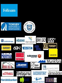 sponsorerbild2